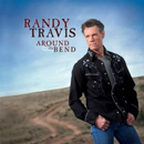 Randy Travis: 'Around The Bend' (Warner Bros. Records, 2008)