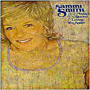 Sammi Smith: 'Today I Started Loving You Again' (Capitol Records, 1975)