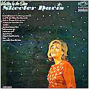 Skeeter Davis: 'Written By The Stars' (Decca Records, 1965)
