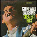 Stonewall Jackson: 'Greatest Hits' (Columbia Records, 1965)