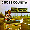 Sarah Jory: 'Cross Country' (Point Records, 1985)
