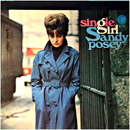 Sandy Posey: 'Single Girl' (MGM Records, 1967)