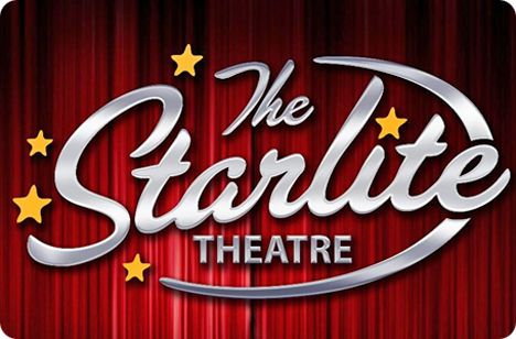Starlite Theatre, 3115 West Highway 76, Branson, MO 65616