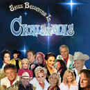 Various Artists: 'Still Believing in Christmas' (Seasong Recordings, 2006)
