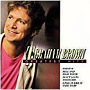 T. Graham Brown: 'Greatest Hits' (Capitol Records, 1991)