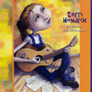 Terri Hendrix: 'Celebrate The Difference' (Wilory Records, 2005)