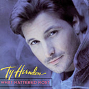 Ty Herndon: 'What Mattered Most' (Epic Records, 1995)