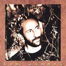 Tom Kimmel: 'Short Stories' (Point Clear Records, 1999)