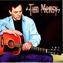 Tim Mensy: 'Tim Mensy' (PJM Records, 2002)