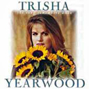 Trisha Yearwood: 'The Song Remembers When' (MCA Records, 1993)