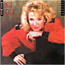 Tanya Tucker: 'Love Me Like You Used To' (Capitol Records, 1987)