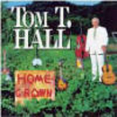 Tom T. Hall: 'Homegrown' (Mercury Records, 1997)