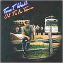 Tom T. Hall: 'Ol' T's in Town' (RCA Records, 1979)