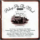 Ray Benson & Asleep at The Wheel: 'A Tribute to The Music of Bob Wills & The Texas Playboys' (Liberty Records, 1993)