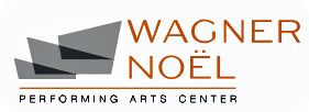 Wagner Noel Performing Arts Center, 1310 N. FM 1788, Midland, TX 79707