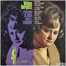 Wilma Burgess: 'Parting Is Such Sweet Sorrow' (Decca Records, 1969)