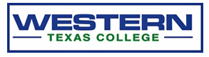 Western Texas College Coliseum, 6200 College Avenue, Snyder, TX 79549