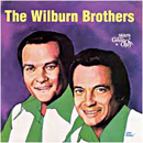 The Wilburn Brothers (Doyle Wilburn & Teddy Wilburn): 'Stars of The Grand Ole Opry' (First Generation Records, 1981)