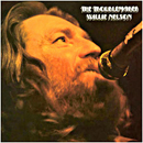 Willie Nelson: 'The Troublemaker' (Columbia Records, 1976)