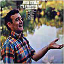 Wynn Stewart: 'It's a Beautiful Day' (Capitol Records, 1970)