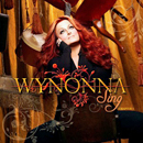 Wynonna: 'Sing: Chapter 1' (Curb Records, 2009)