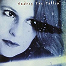 Audrey Auld: 'The Fallen' (Reckless Records, 2000)