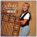 Amie Comeaux: 'Moving Out' (Polygram Records, 1994)
