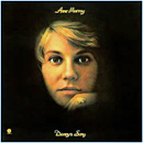 Anne Murray: 'Danny's Song' (Capitol Records, 1973)