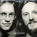 America: 'Silent Letter' (Capitol Records, 1979)