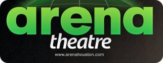 Arena Theatre, 7326 Southwest Fwy, Houston, TX 77074