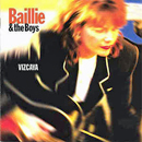 Baillie & The Boys: 'Vizcaya' (Whole Earth Music, 1996)