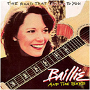 Baillie & The Boys: 'The Road That Led Me to You' (Synergy Records, 2000)