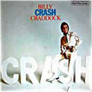 Billy 'Crash' Craddock: 'Crash' (Dot Records, 1976)