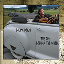 Billy Dean: 'The One Behind The Wheel' (BDMG Records, 2010)