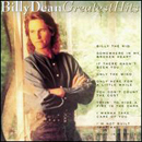 Billy Dean: 'Greatest Hits' (Liberty Records, 1994)