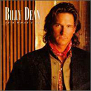 Billy Dean: 'It's What I Do' (Capitol Records, 1996)