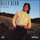 Billy Dean: 'Young Man' (Capitol Records, 1990)