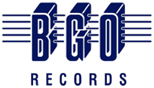 BGO Records, 7 St Andrews Street, North Bury St Edmunds, Suffolk, IP33 1TZ, England