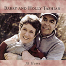 Barry & Holly Tashian: 'At Home' (Copper Creek Records, 2002)