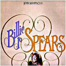 Billie Jo Spears: 'Lonely Hearts Club' (United Artists Records, 1978)