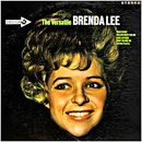 Brenda Lee: 'The Versatile Brenda Lee' (Decca Records, 1965)