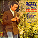 Bobby Lewis: 'From Heaven To Heartache' (United Artists Records, 1968)