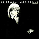 Barbara Mandrell: 'In Black & White' (MCA Records, 1982)
