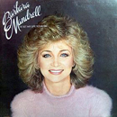 Barbara Mandrell: 'He Set My Life To Music' (MCA Records, 1982)