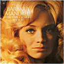 Barbara Mandrell: 'This Time I Almost Made It' (Columbia Records, 1974)