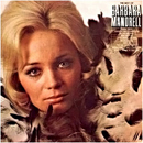 Barbara Mandrell: 'The Best of Barbara Mandrell' (Columbia Records, 1977)
