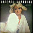 Barbara Mandrell: 'Moods' (ABC Records, 1978)