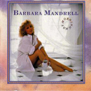 Barbara Mandrell: 'Morning Sun' (Capitol Records, 1990)