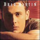 Brad Martin: 'Wings of a Honky Tonk Angel' (Epic Records, 2002)