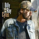 Billy Ray Cyrus: 'Thin Line' (Blue Cadillac Music, 2016)